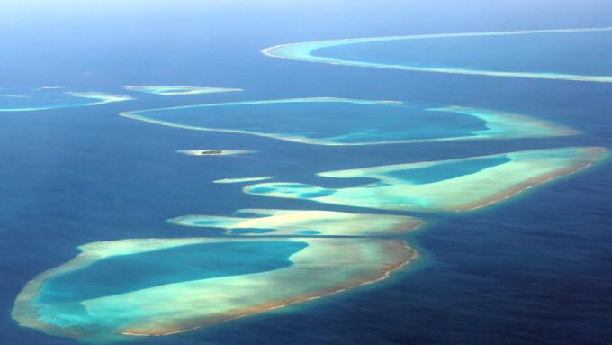 六次马代的经验和攻略(附十五岛游记),马尔代夫旅游