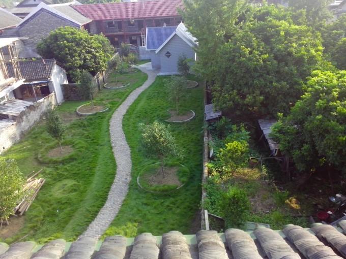 柳州风景区哪里好玩
