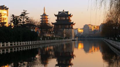 南京旅游 苏州旅游 扬州旅游 无锡旅游 常州旅游 >>更多地区  如皋