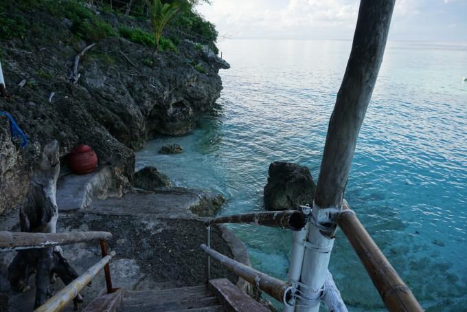 菲律宾苏米龙&宿务详尽探险之旅