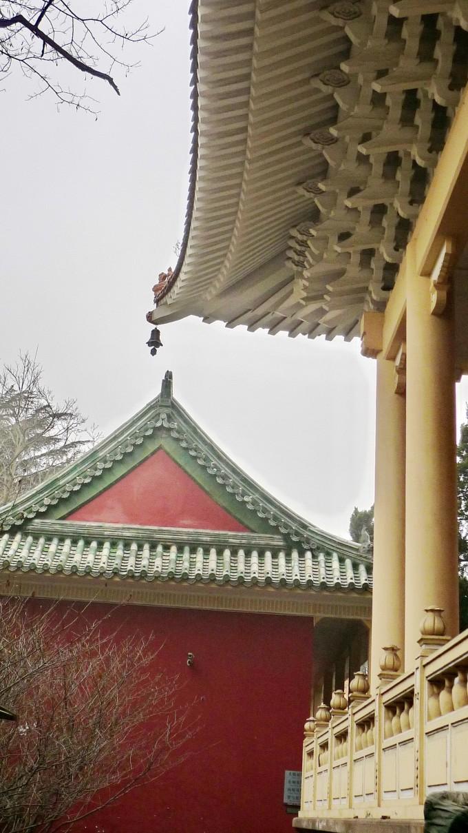 2016春节游青岛美术馆(二)