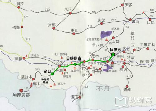 6  包车 青海敦煌大环线   (青海湖-茶卡盐湖-大柴旦-南八仙- 甘肃