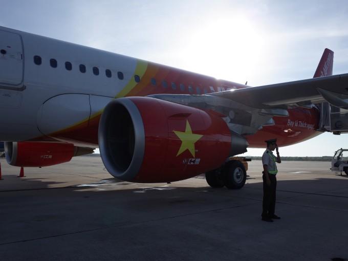 天津到芽庄坐多久飞机