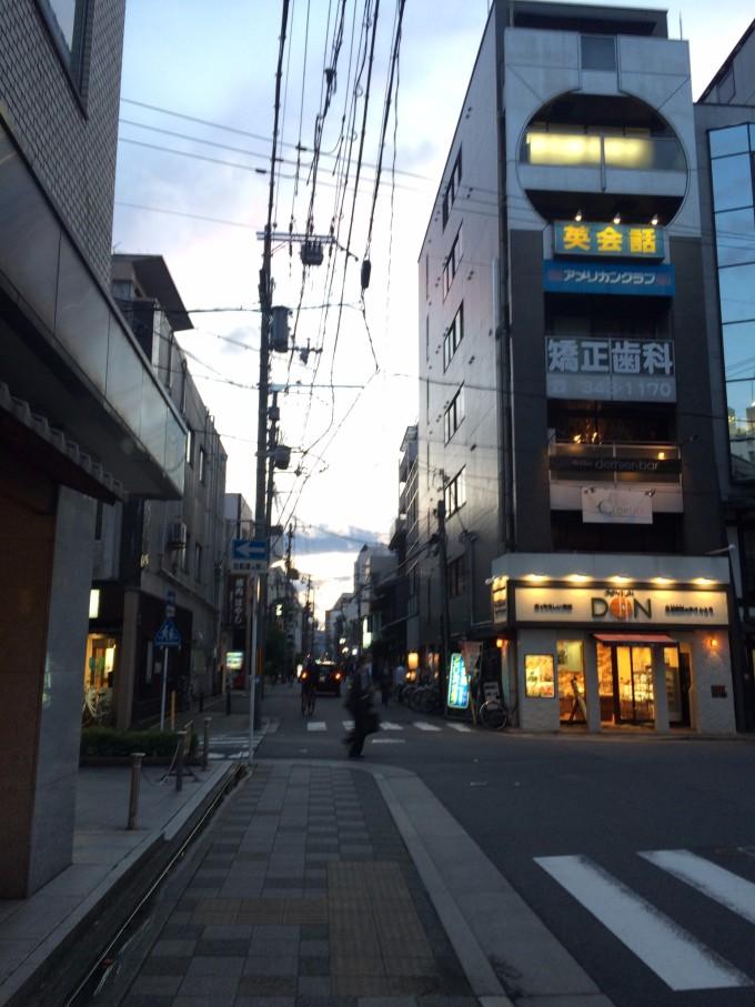 day1 武汉-大阪  打车到了天河机场(其实感觉应该滴滴的,能便宜一半