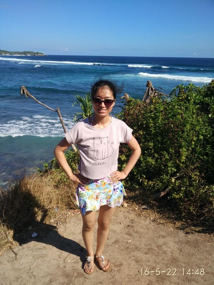 梦幻蜜月之旅,巴厘岛旅游攻略 - 蚂蜂窝
