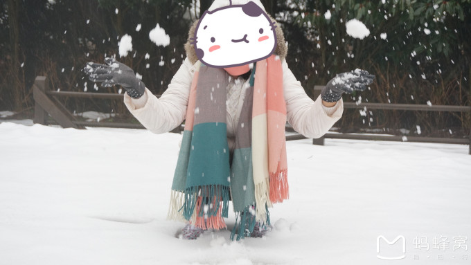 学生穷游党#在冬日遇见狂风暴雨的济州和艳阳高照的首尔图片